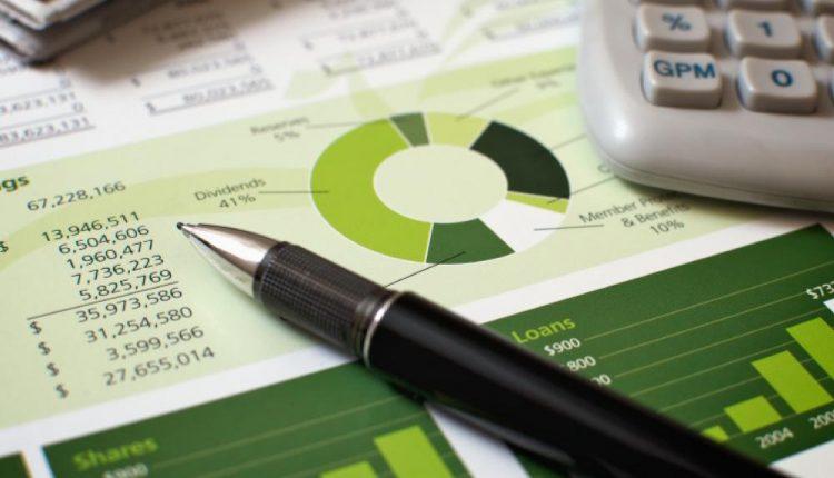 Financing01-