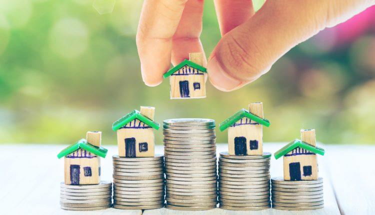Home Loan2