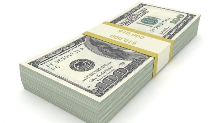 Term Loans