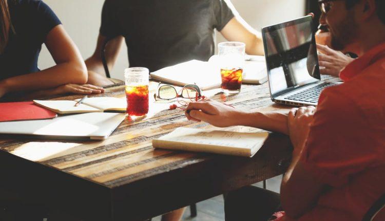 Secrets of Home Tax Preparation Business Success