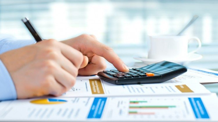 Cpa Marketing Small Companies Tax
