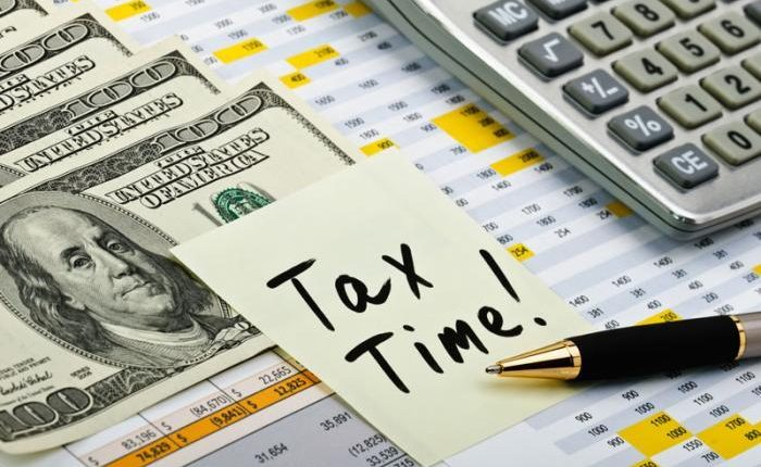 tax services2