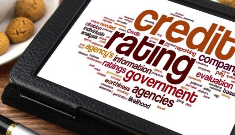 Credit Rating01