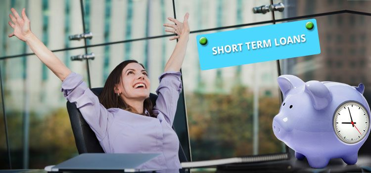 Short Term Loans For that Unemployed