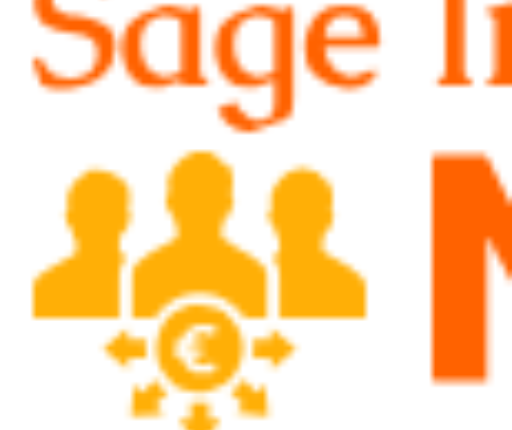 cropped-sageinvestmentmanagement.png