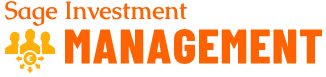 sageinvestmentmanagement