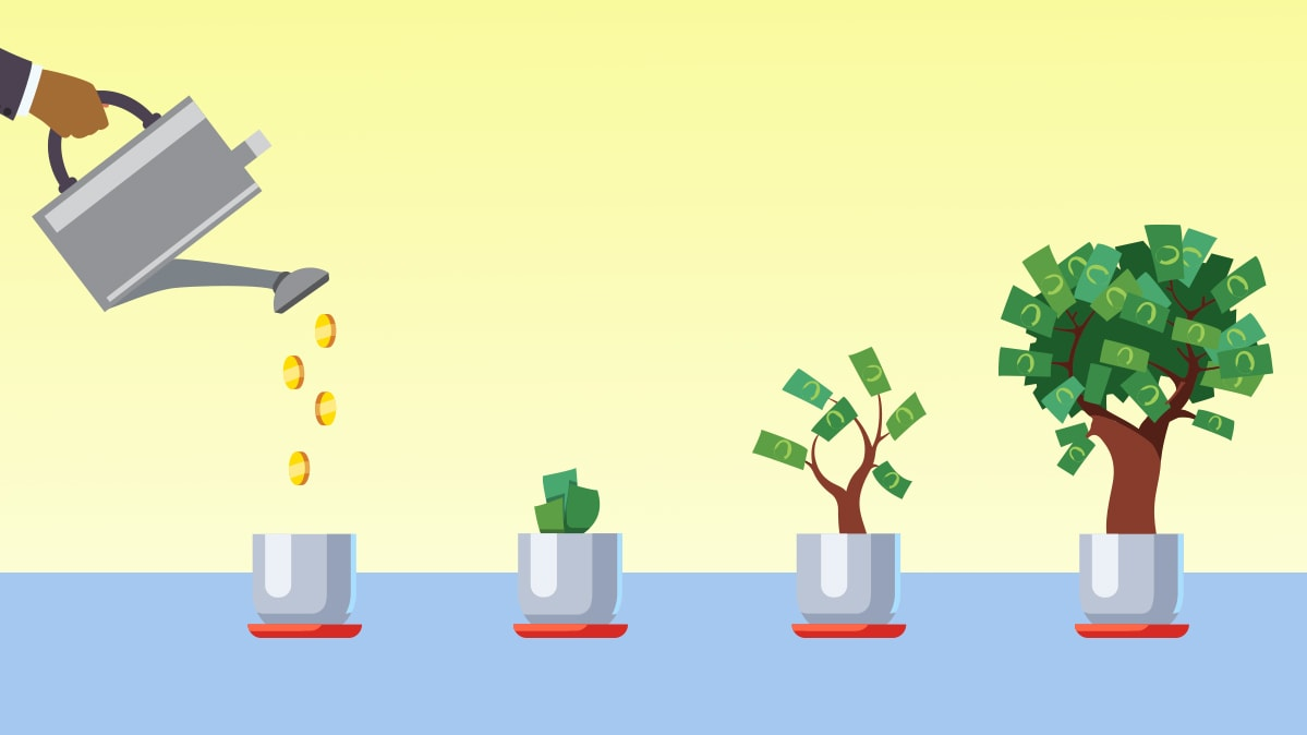 Frugal Investing - What Is It Exactly?