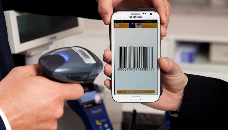 Safeguard Across Multiple Payment Avenues