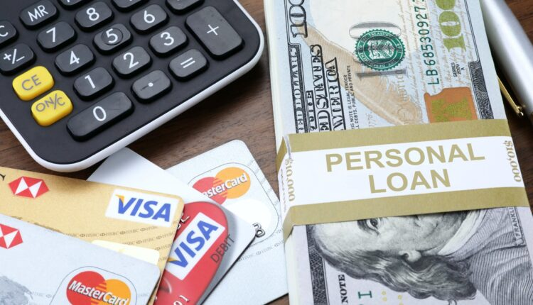 personal loan 4
